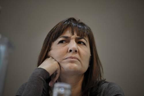 Lazio, la Corte d'Appello boccia il ricorso del Pdl  La rabbia di Berlusconi: un errore da dilettanti