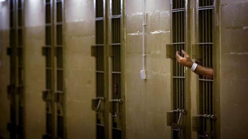 Bollate, detenuta incinta  Critiche su sorveglianza  Chiesta scarcerazione