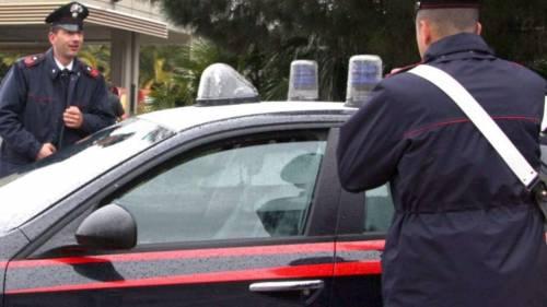 Ubriaco in automobile  fermato 2 volte in 2 ore  Multa e revoca patente