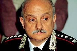 """Il generale Mori: """"Mai trattato con la mafia"""""""