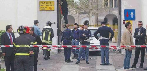 Nuove accuse di terrorismo per Game, nel suo pc vademecum degli esplosivi