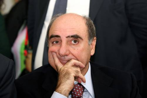 Calabria: Why Not, assolto il governatore Loiero