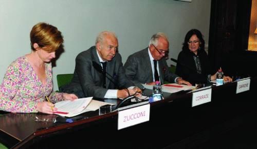 Con la Fondazione Garrone vincono le «forze del Bene»