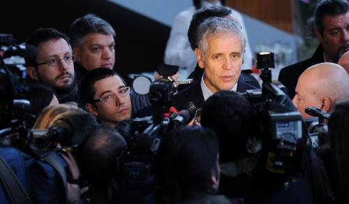 Liste, incontro premier-Napolitano  Il Colle frena sul decreto, slitta il Cdm