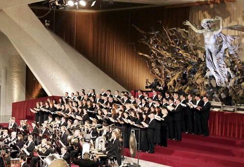Ratisbona, pedofilia:  abusi sessuali nel coro  Polemica in Germania