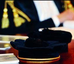 La Corte dei conti vota contro la giunta Burlando