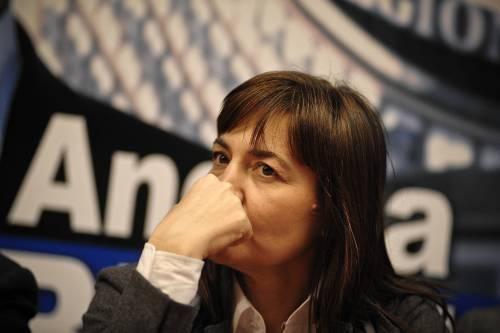 Lazio, anche dal tribunale no a lista Pdl  Berlusconi: sopruso violento, in piazza