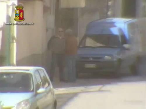 Cosa nostra, 19 arresti:  Messina Denaro braccato  Presi fedelissimi del boss