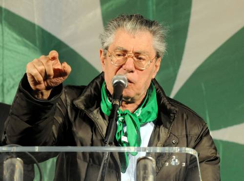 Il commento/Da terrone vi dico: oggi la Lega è il partito più serio d'Italia