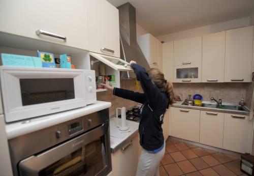 """Via al dl incentivi: bonus per cucine, case e moto  Ma Confindustria: """"Poche risorse e molti esclusi"""""""