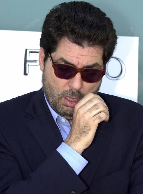"""Puglia, Frisullo nega: """"Soldi da Tarantini? Mai"""""""