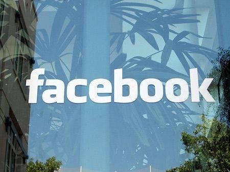 Sondaggi politici VS Monitoraggio dei social network