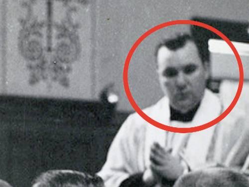 Un attacco al Papa dietro le false accuse del New York Times