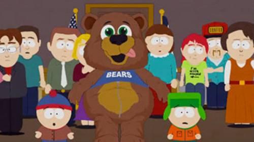 """Gli islamici ai creatori di South Park:  """"Farete la fine di Theo Van Gogh"""""""