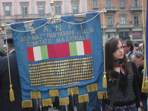"""25 aprile, Cirielli: """"Liberi grazie agli americani"""""""