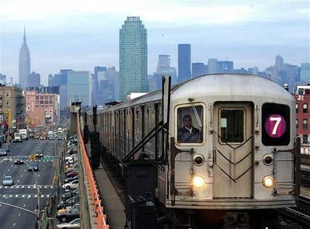 New York, terrorismo:  sventato piano Al Qaida  per attentati in metro