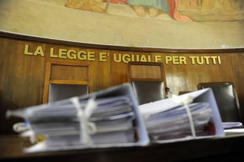 Fincantieri di Palermo:  37 morti per l'amianto  Condannati 3 dirigenti
