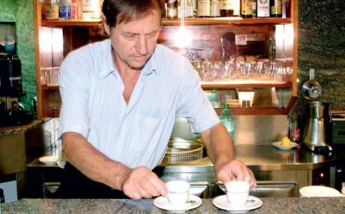 Inchiesta sugli sprechi dei consigli di zona:  caffè dal presidente? 3mila € ai cittadini