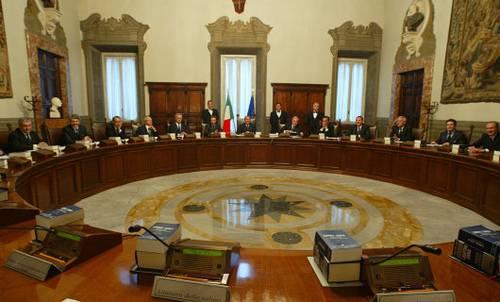 Federalismo demaniale, il sì definitivo dal Cdm