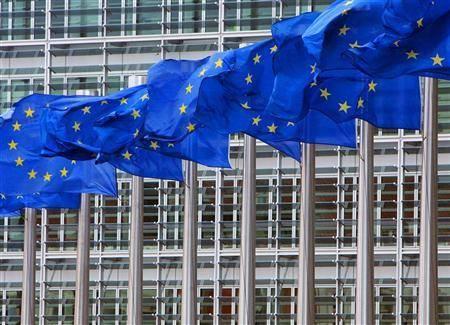 """Pensioni, l'ultimatum della Commissione Ue  """"L'Italia deve equiparare l'età uomo-donna"""""""