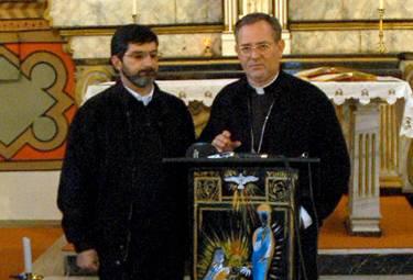 """Padovese, Asianews svela:   """"Il vescovo è stato ucciso  con un rituale islamico"""""""
