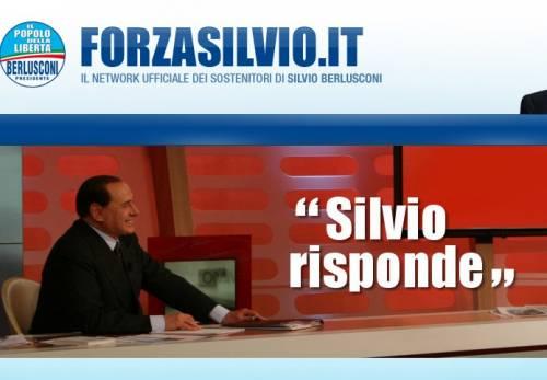 La Legge Berlusconi per la libertà d'impresa