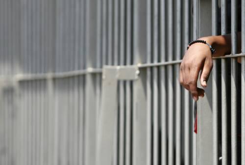 Agrigento, marocchino si impicca in questura
