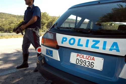 Novara, un carabiniere  uccide l'ex fidanzata  Poi la getta nel Ticino
