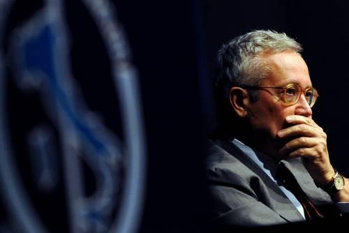"""Pensione a 40 anni, Tremonti: """"Nessun refuso  Grande riforma fatta con un solo emendamento"""""""