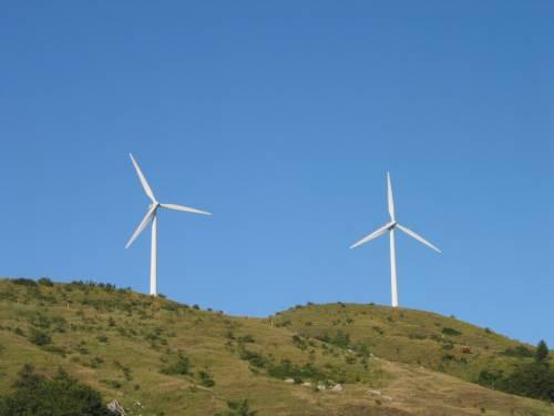 Luce, scoppia il boom delle energie rinnovabili:  coperto oltre il 100% dei consumi delle famiglie