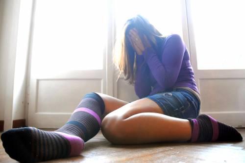 """Sieropositivo violenta 32enne belga  """"Voglio infettare tutte le donne"""""""