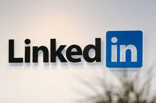 Ecco i 10 lavori più remunerativi del 2017 secondo Linkedin