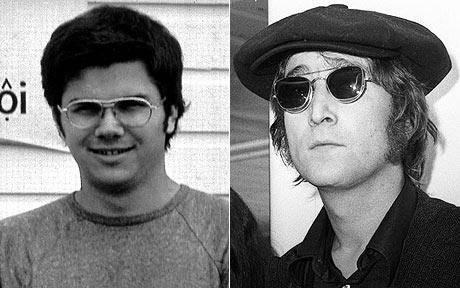 Uccise Lennon nel 1980:  Chapman non sarà libero