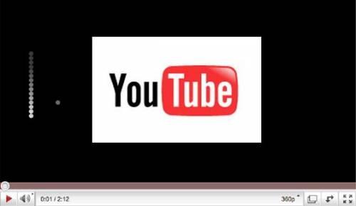 """Pacman e Snake: i giochi """"segreti"""" nascosti in Google e Youtube"""