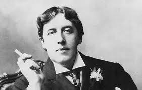 Oscar Wilde, lettere inedite rivelano amore per un giovane giornalista