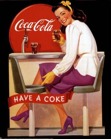 Coca Cola marchio top al mondo. Nei primi 100 solo tre italiani: Gucci, Ferrari e Armani