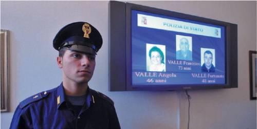 'Ndrangheta, arrestato  l'avvocato delle cosche