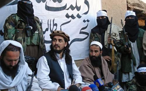 Terrorismo, anche l'Italia nel mirino di al Qaida