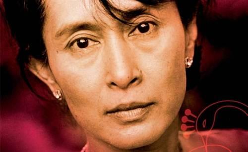Birmania: Suu Kyi libera   dopo il voto di novembre