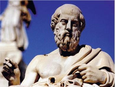Quando il filosofo  diventa consulente  di vita quotidiana