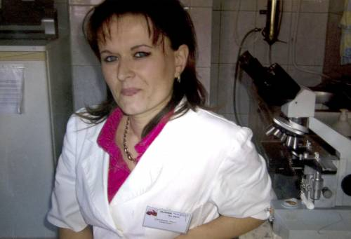 """Metro, la romena è morta  Burtone teme il carcere:  """"Sono pentito, ho paura"""""""