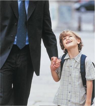 Da figlio di NN vi dico: legge benedetta