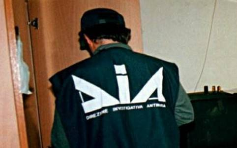 'Ndrangheta, Dia: infiltrata in aziende lombarde