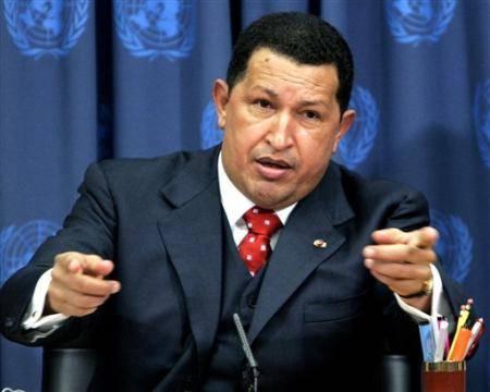 Venezuela, rivoluzione Chavez:  poteri speciali per diciotto mesi