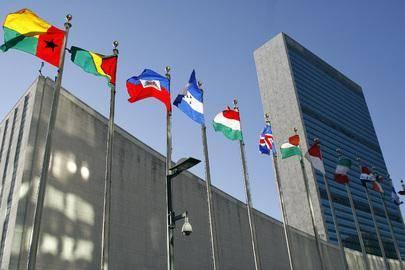 Onu, l'Arabia Saudita rifiuta un seggio in Consiglio di sicurezza