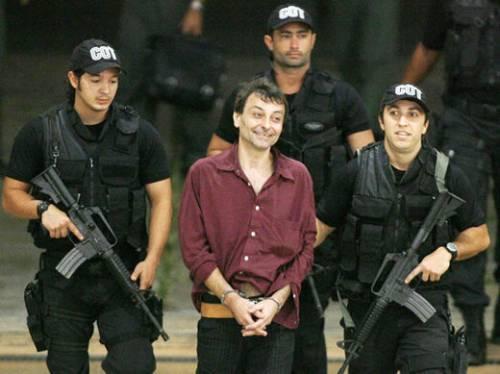 """Brasile, Lula su Battisti:  """"La questione è giuridica""""  Deciderà entro fine anno"""