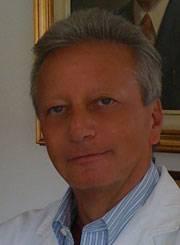 Il medico che batte i tumori  curando anche l'anima