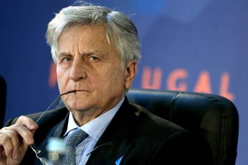 """Crisi, Trichet è ottimista:   """"Si conferma la ripresa  E' migliore delle attese"""""""