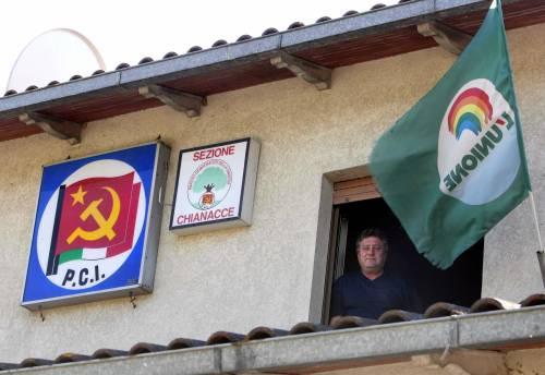 Comunisti italiani, 70 anni di illusioni e 20 di nostalgia