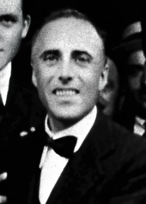 Giacomo Matteotti, la vita dimenticata del socialista che sfidò il Duce